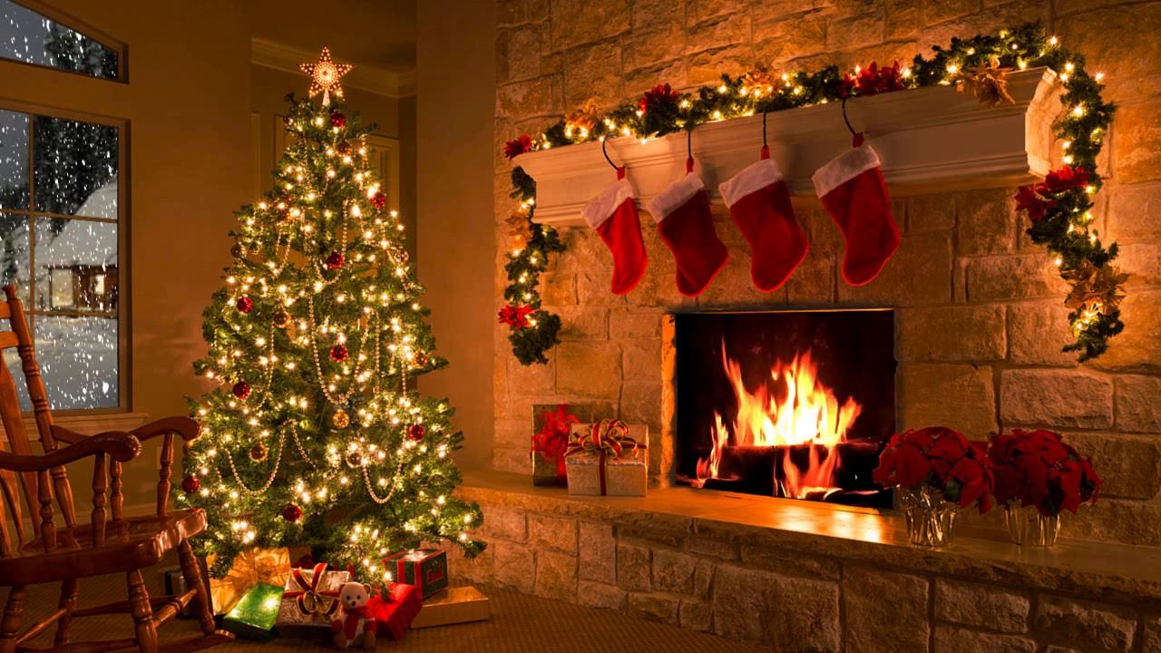 christmas celebration potli. Black Bedroom Furniture Sets. Home Design Ideas